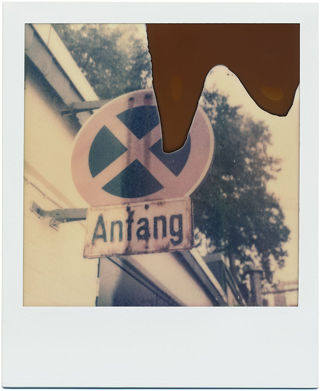 13-07-14_PX680ColorShade_01_0001s