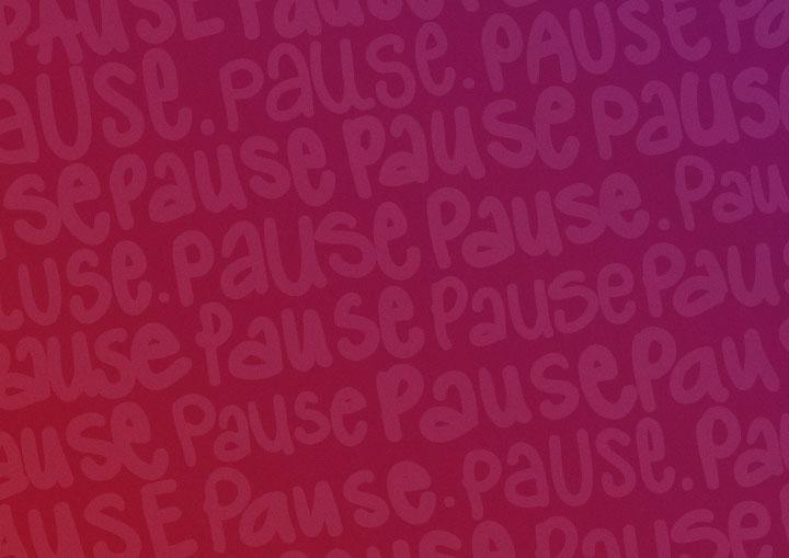023_pause