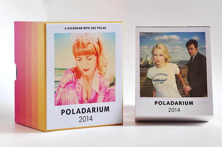 poladarium2014