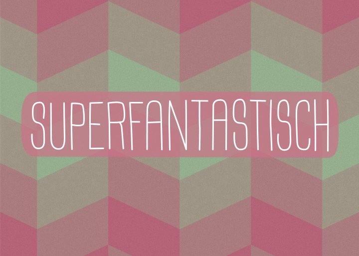 027_superfantastisch