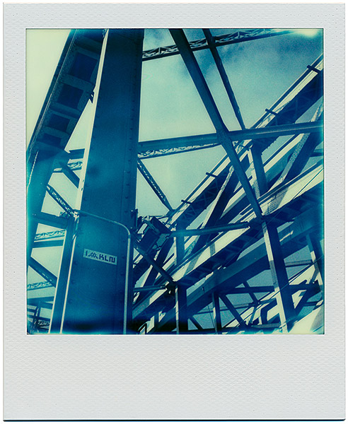 13-02-05_PX680ColorProtection_06_blog