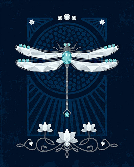 dragonfly_night_final