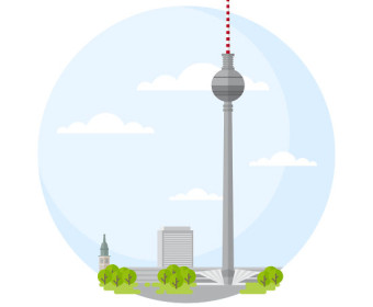 tv-tower_berlin