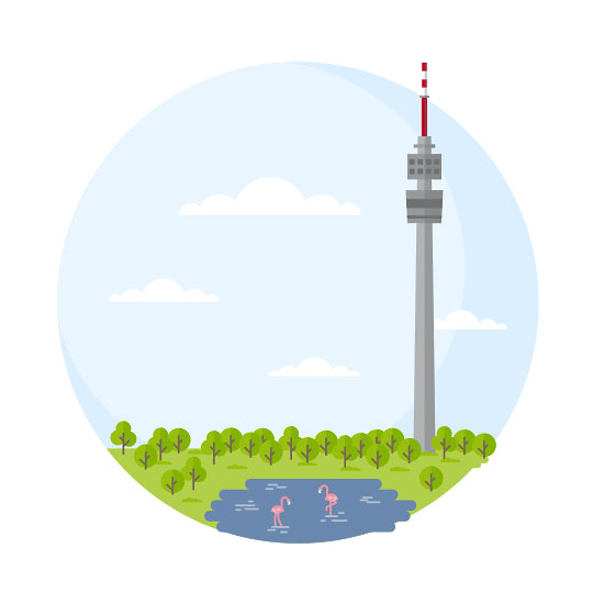 tv-tower_dortmund