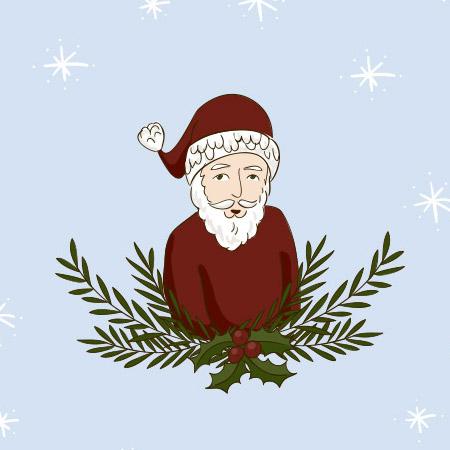 weihnachten2015_01