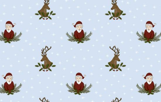 weihnachten2015_03