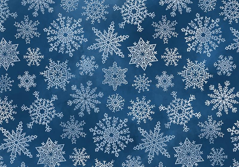 papiersterne2_pattern