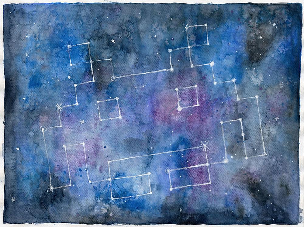 16-04-10_SpaceInvader_FINAL